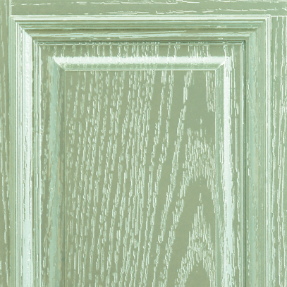 Chartwell Green, Standard Colours