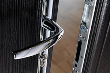 locking-system